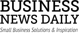 business-news-daily-logo.jpg