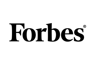 forbes-press-logo.png