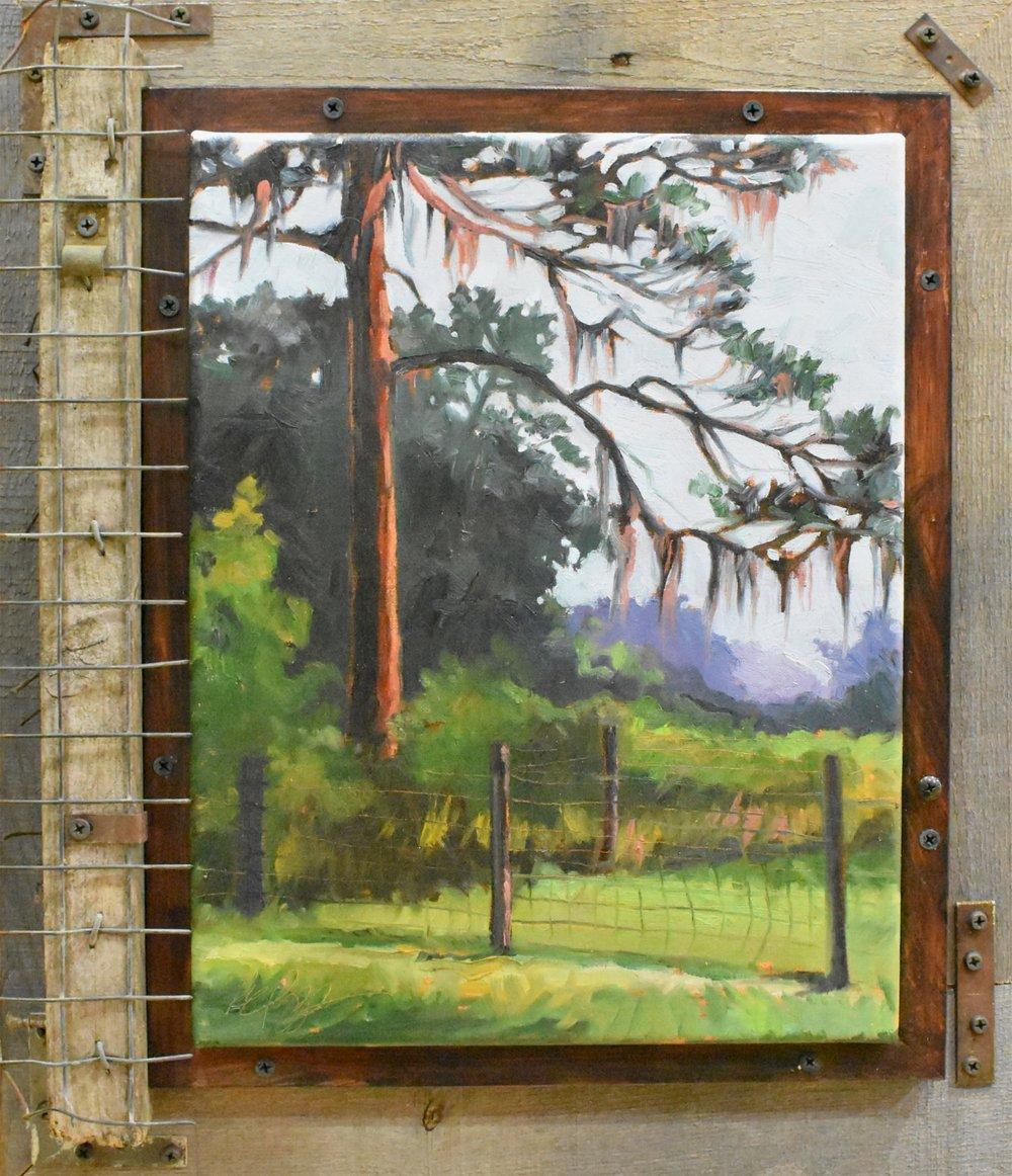 Southern Pine-Robin Popp.jpg