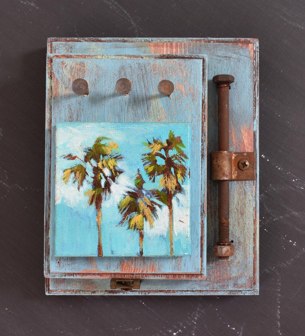 palm assemblage 2 front - Robin Popp.jpg