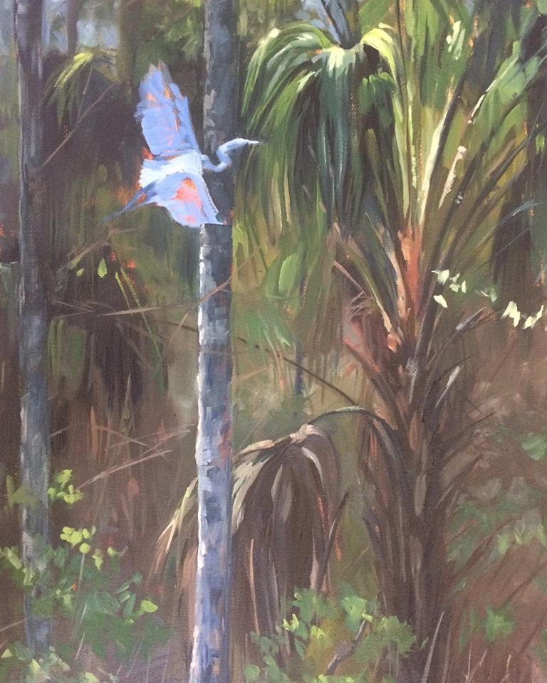 Egret and Palm.jpg