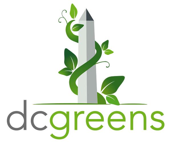 DC Greens.jpg