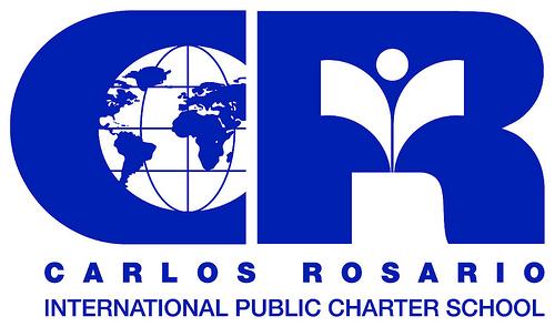 Carlos Rosario.jpg