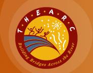 thearc_logo.jpg