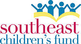 Southeast Children's Fund.jpg