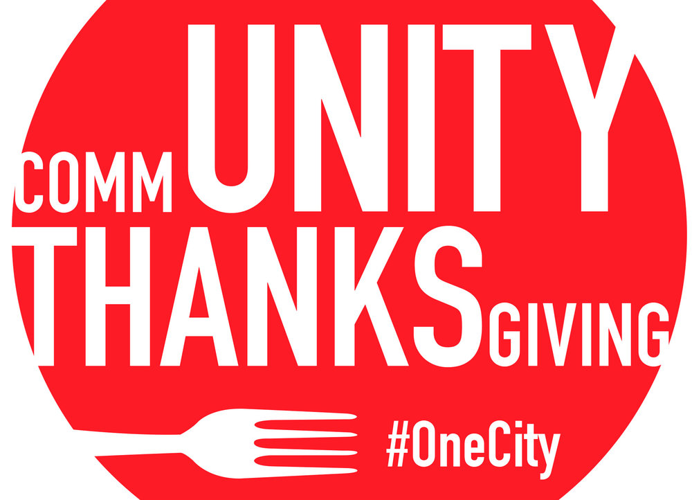 CommunityThanksgivingMeal_wordart_fork CROPPED.jpg