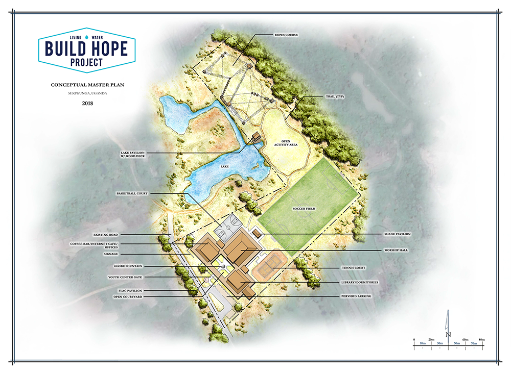 LivingWater_CONCEPT-MP_AERIAL_2018-09-13.png