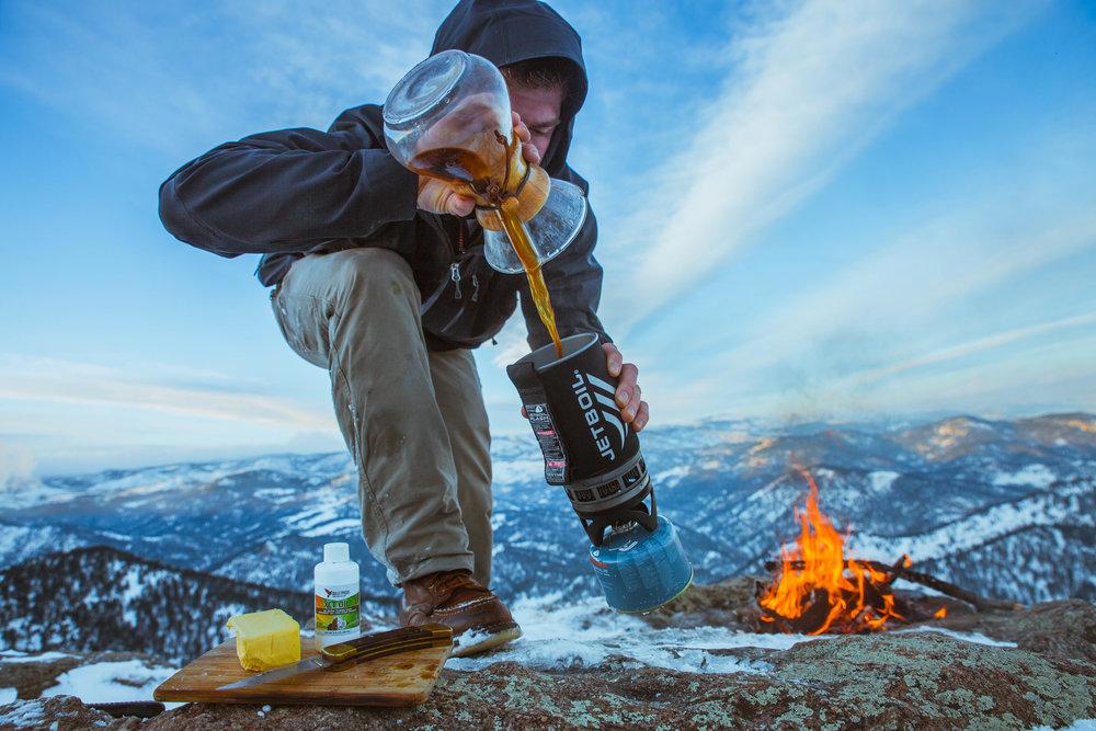 Bulletproof_Colorado_Campfire (11 of 19).jpg