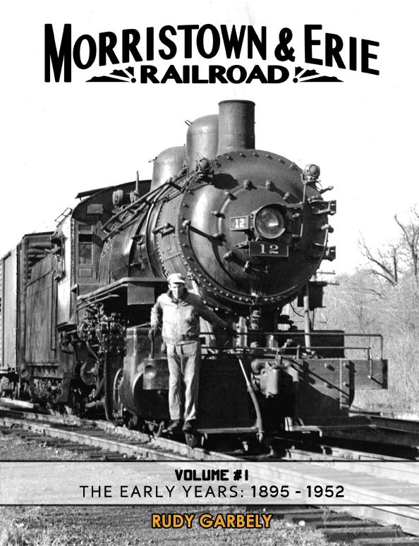 Morristown&ErieVol1TheEarlyYears1895-1952.jpg