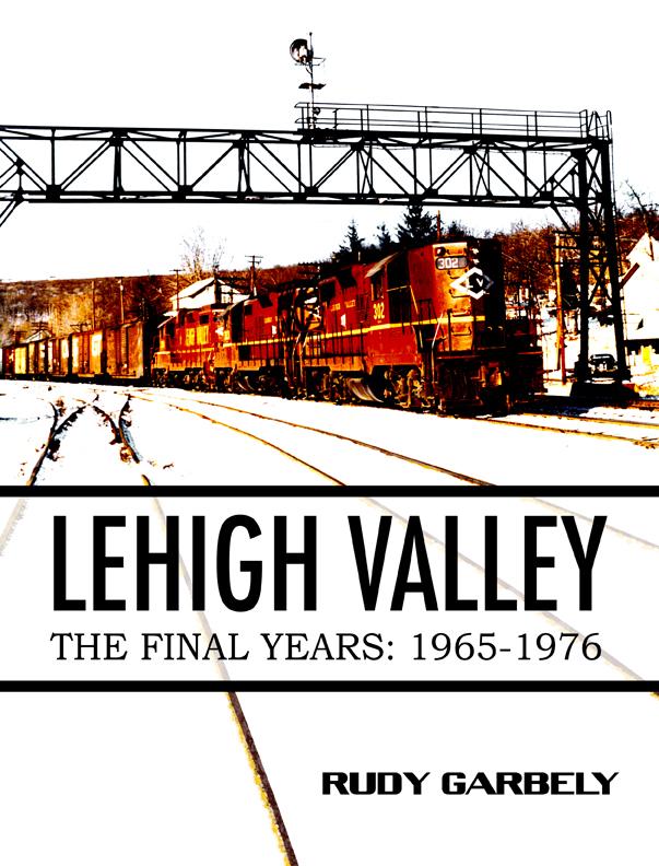 LehighValleyTheFinalYears1965-1976.jpg