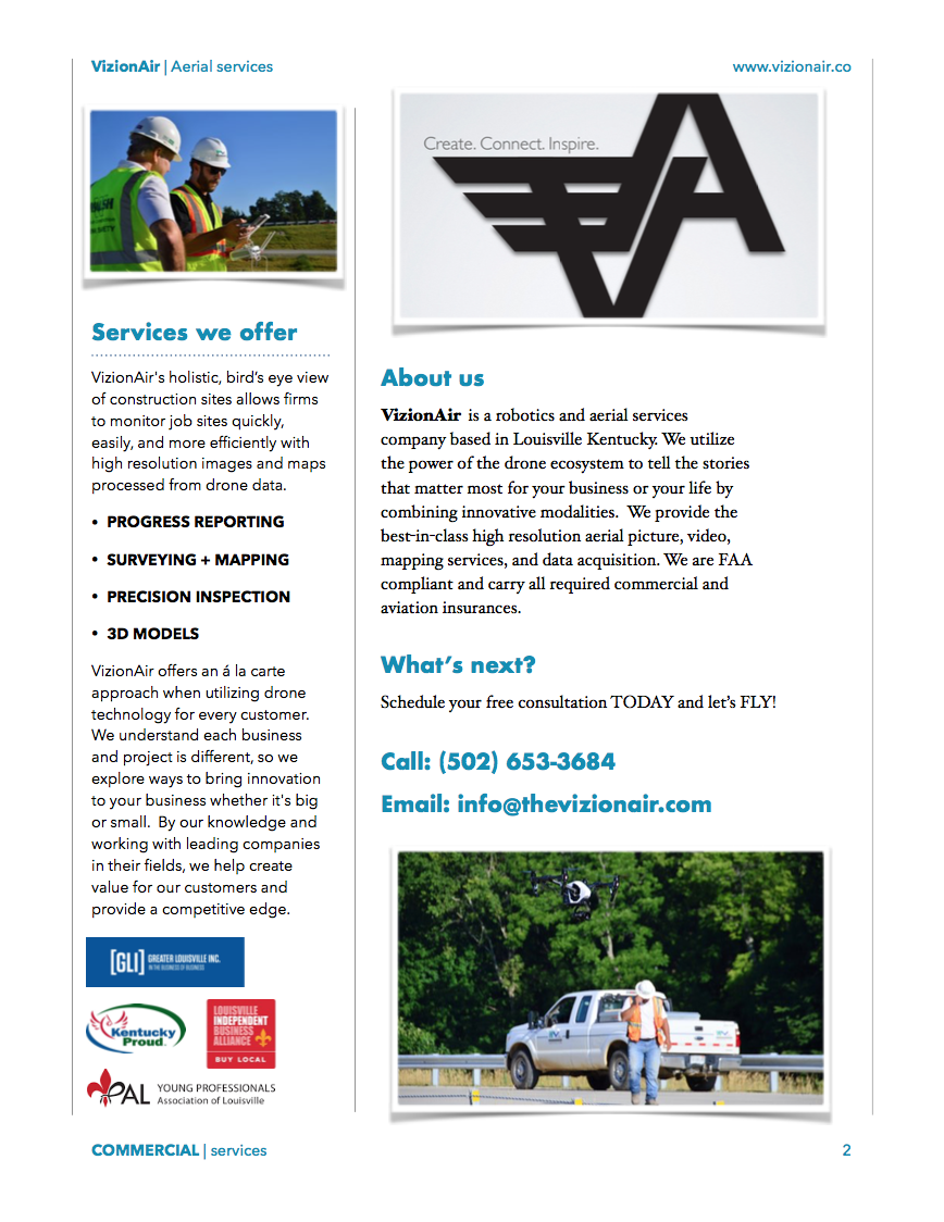 VizionAir|FlightBlog2