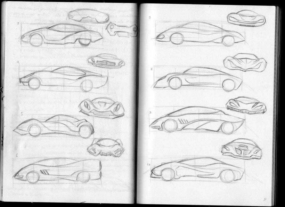 car003.jpg