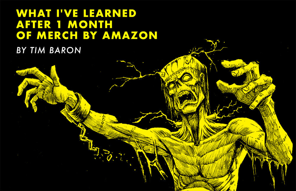 Merch-Amazon-image.jpg