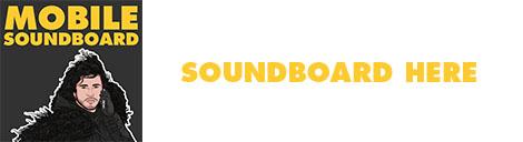 SOUNDBOARD HERE