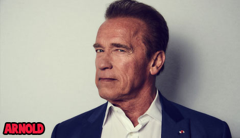 FREE PC AND MOBILE SOU... Arnold Schwarzenegger Soundboard