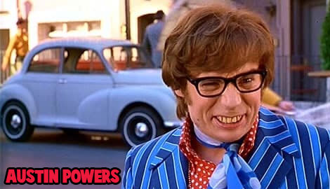 austin powers soundboard.jpg