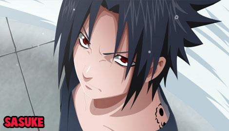 sasuke soundboard
