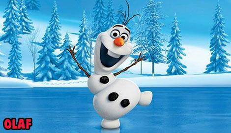 OLAF-SOUNDBOARD.jpg