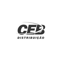 logo_ceb-200x200.jpg