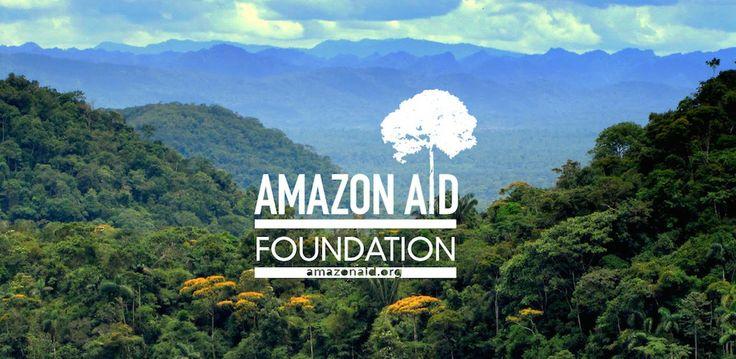 AmazonAid .jpg