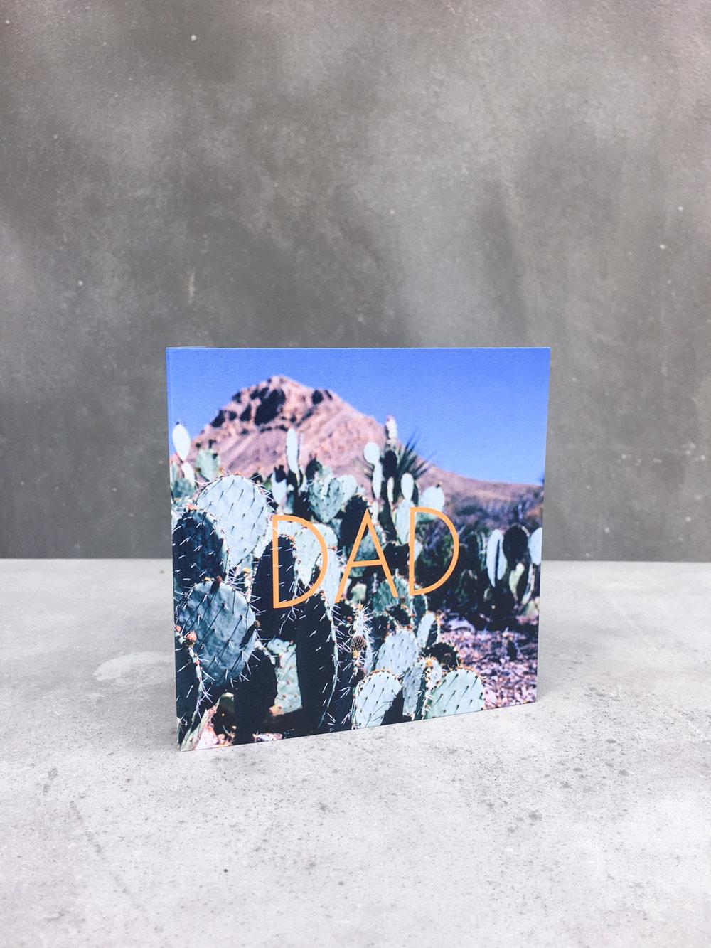 5x5_dad_USA-1.jpg
