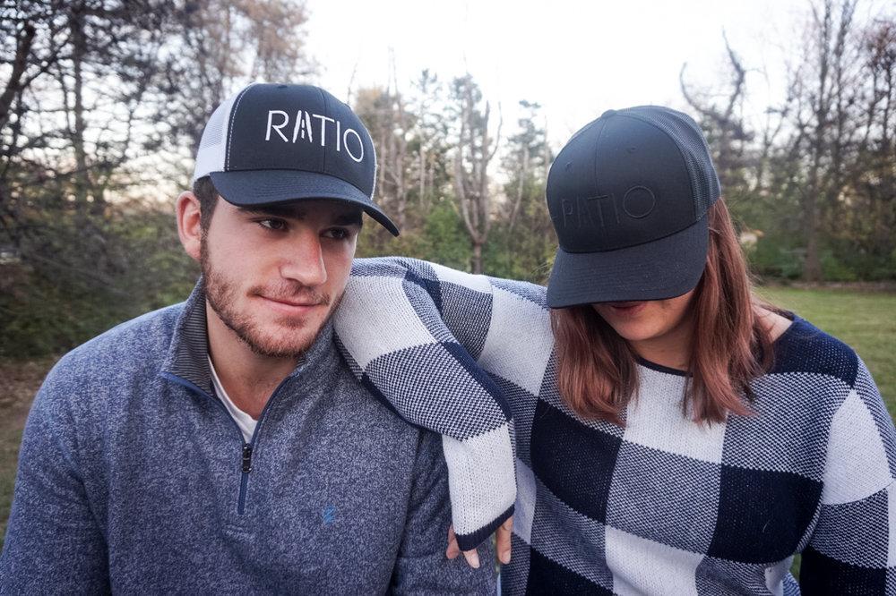 hats-19.jpg