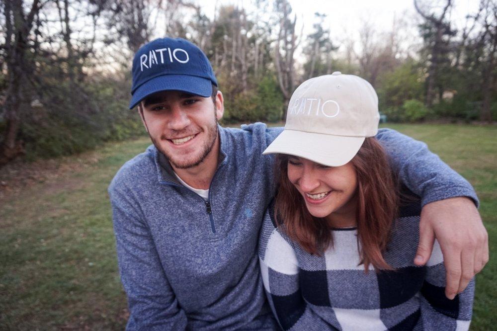 hats_lifestyle-6.jpg