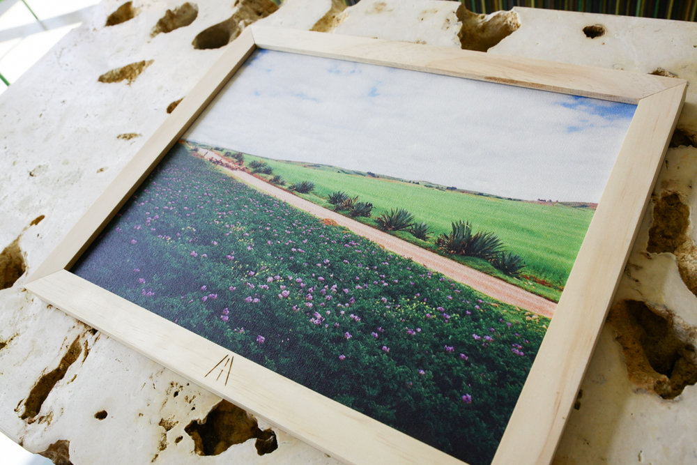 11x14+canvas+wood-34.jpg