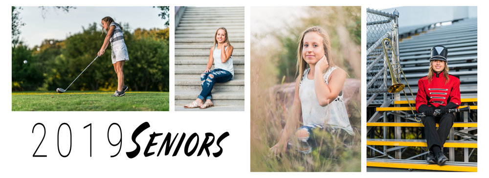 2019 Seniors Facebook Cover-2.jpg