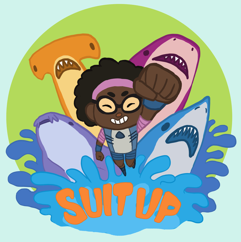 suit up poster BRIGHT copy.jpg