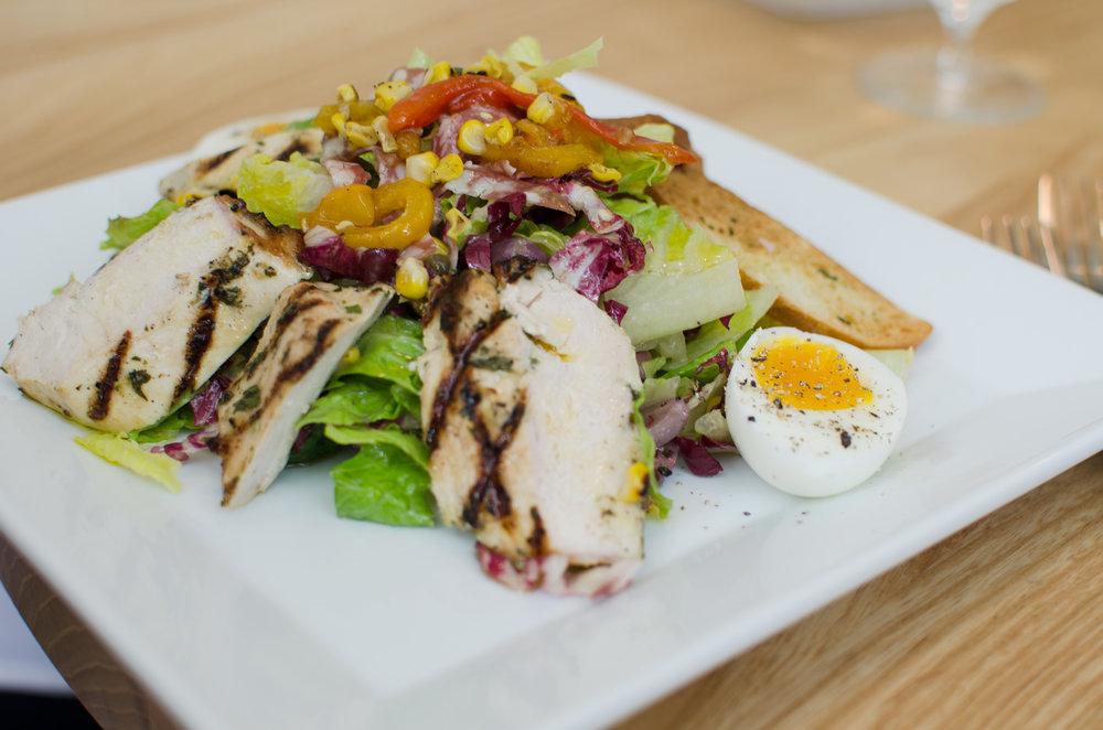 CT Chicken Salad.jpg