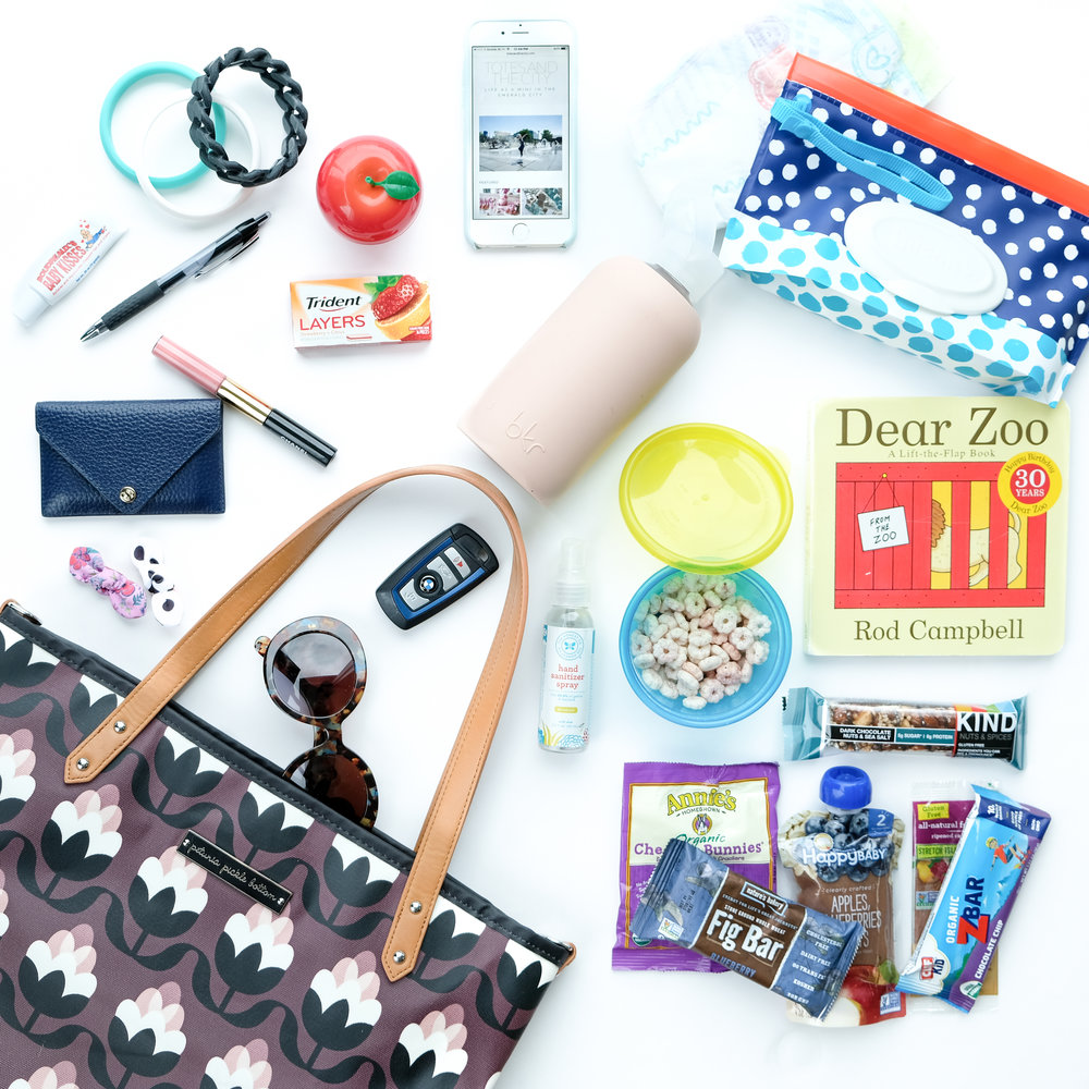 What's in My Bag 12m Girlv2.jpg