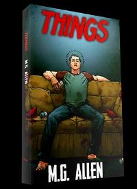 things-allen.jpg