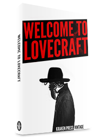 lovecraft3.png