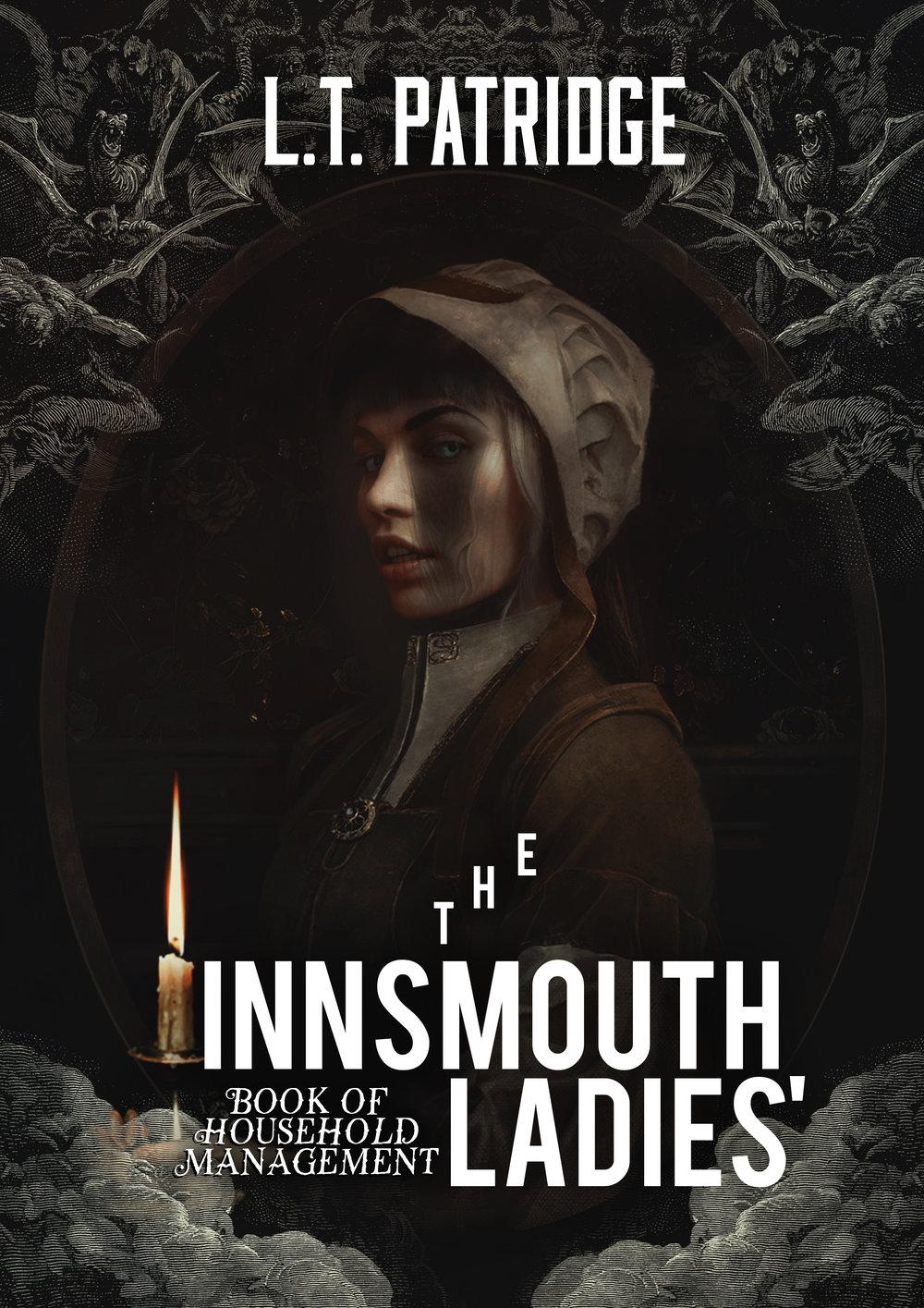 innsmouth2018.jpg