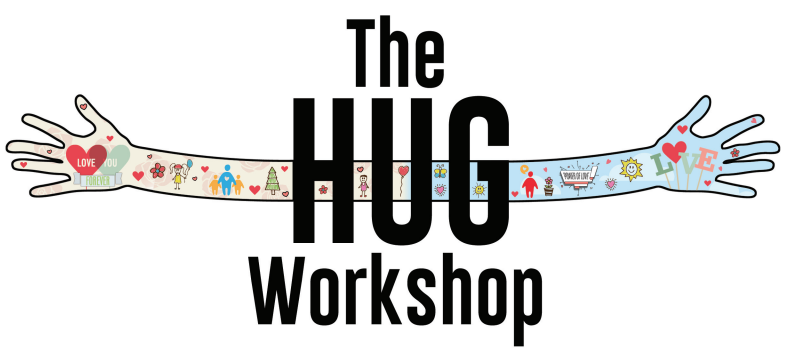 The HUG Workshop.png