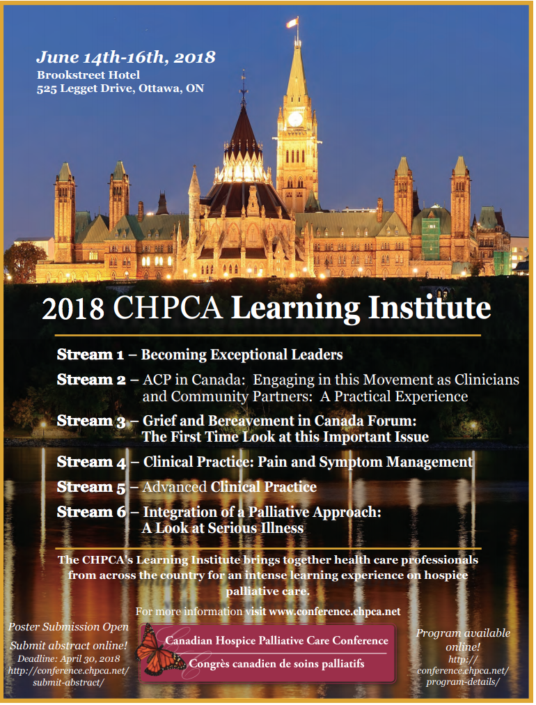 2018 CHPCA Learning Institute .png