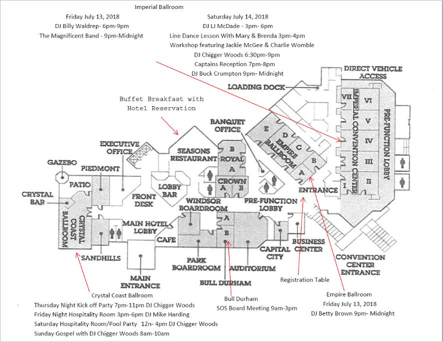 sheraton floor plan.PNG