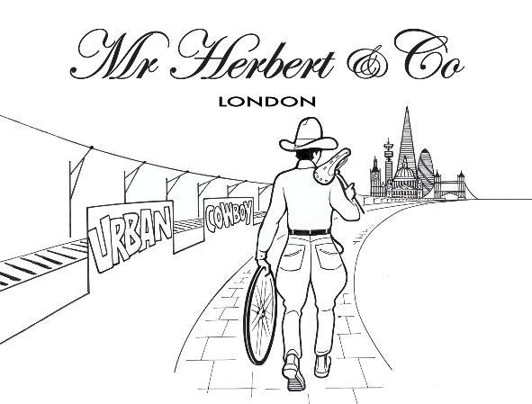 MR HERBERT cowboy final-page-001.jpg