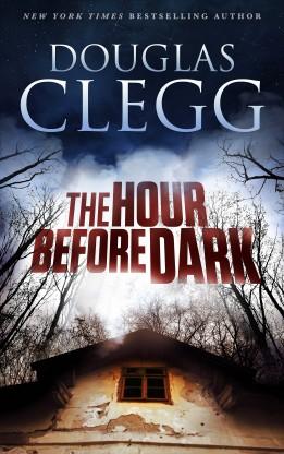 the-hour-before-dark-ebook-261x416.jpg