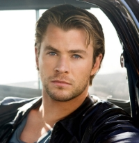chris-hemsworth-muy-natural.jpg