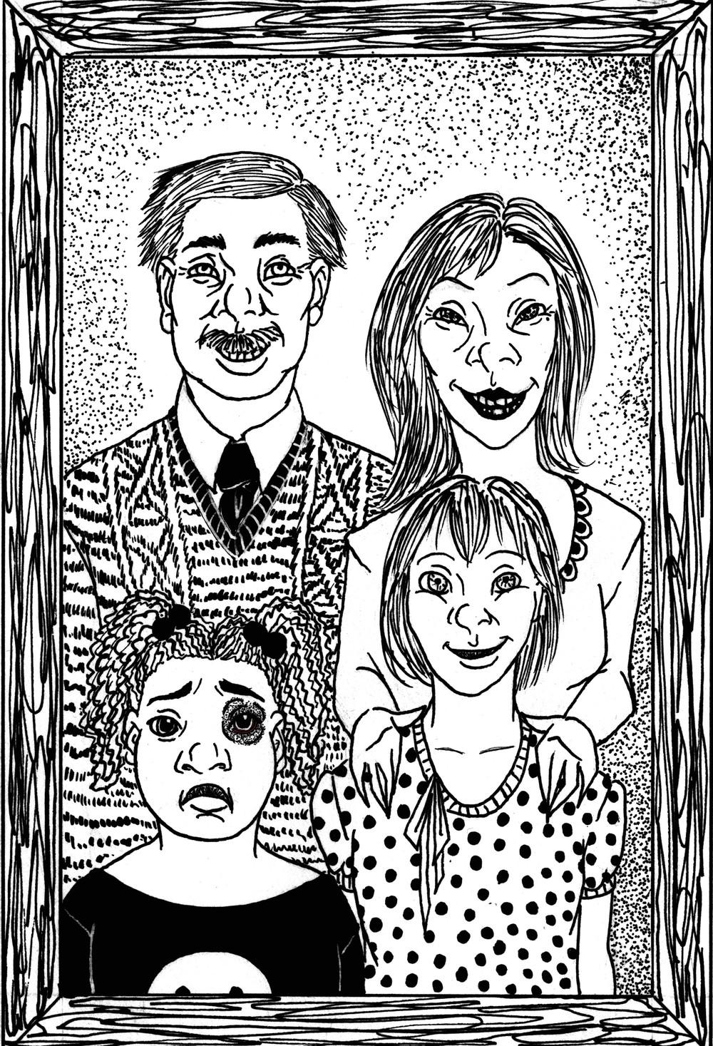family portrait.jpg