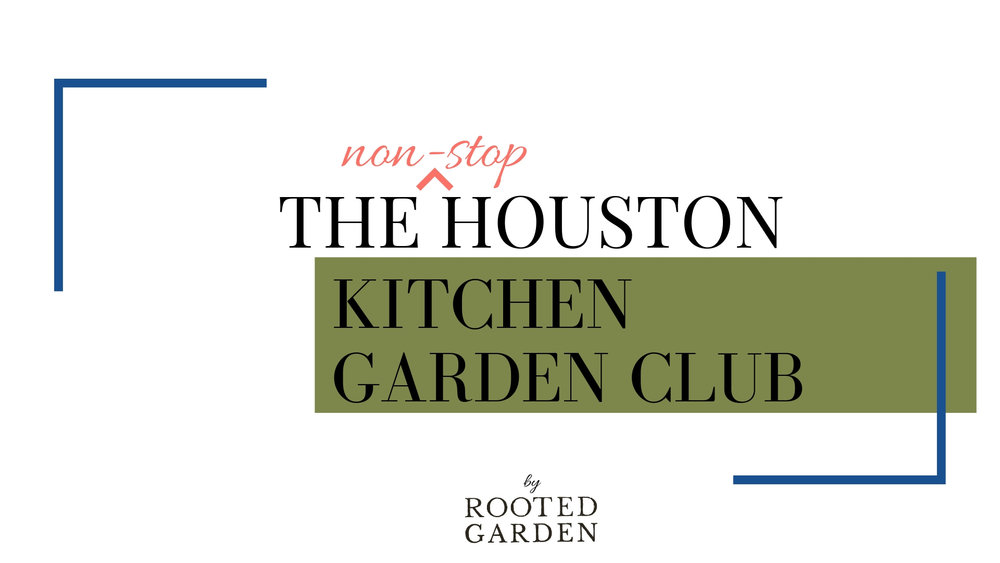 THE HOUSTON KITCHEN GARDEN.jpg