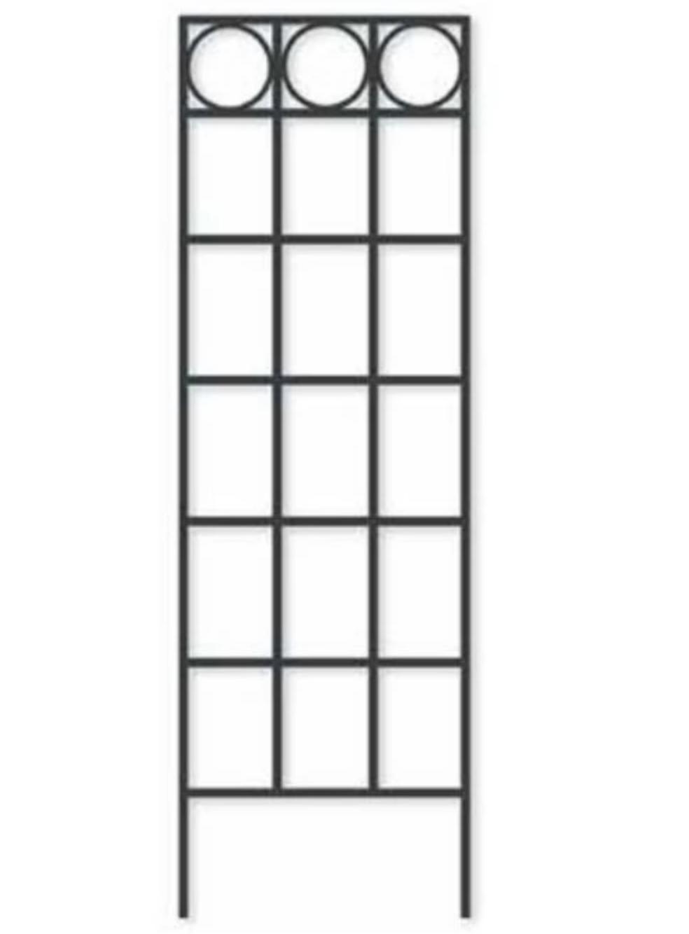 H4 Panel