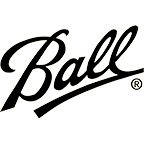 Ball Jarden Home Brands