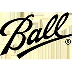 Ball®