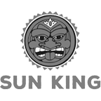 Sun King Brewing Company