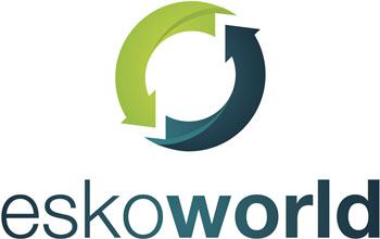 EskoWorld Focuses on Customized Packaging, Branding
