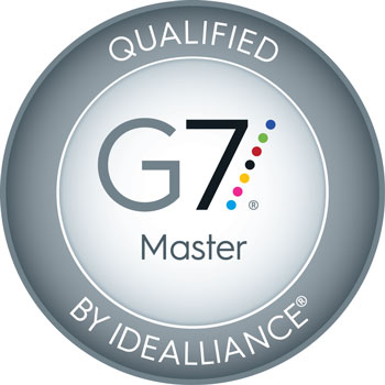 G7 Master Qualification