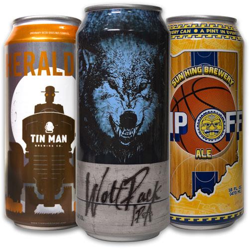 Craft-Beer-Shrink-Sleeves